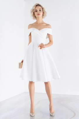 Платье EMSE 0458 01