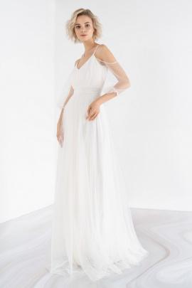 Платье EMSE 0477 01