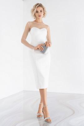 Платье EMSE 0489 01