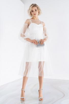Платье EMSE 0518Т 01