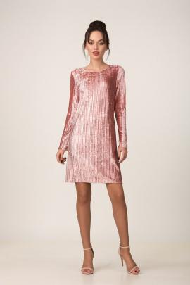 Платье GlasiO 5719