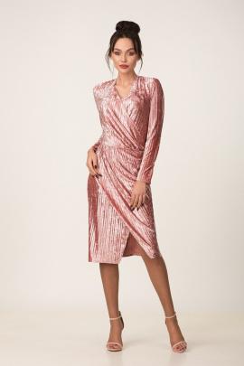 Платье GlasiO 5720