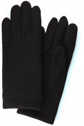 Перчатки ACCENT 1105у черный