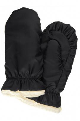 Варежки ACCENT 1269 черный