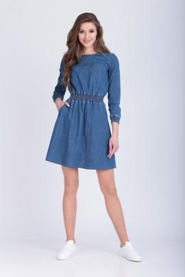 Платье VEXUS`S DR907
