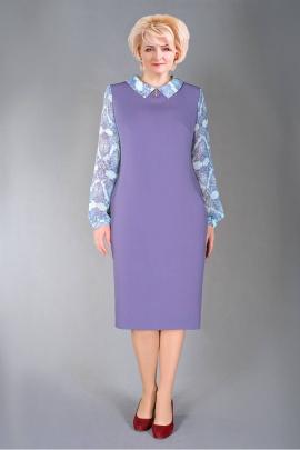 Платье Manklover 643