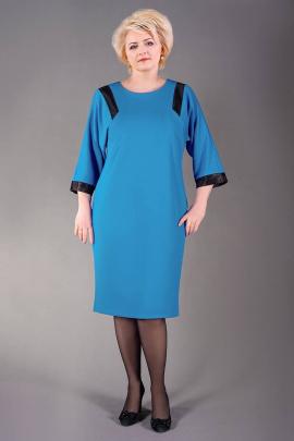 Платье Manklover 661