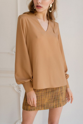 Блуза MAL'KO БЛ006