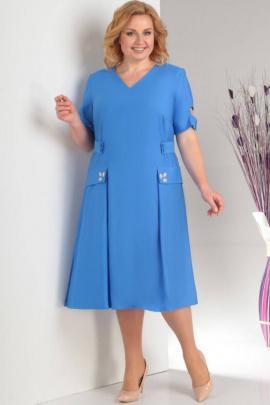 Платье Milana 117