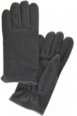 Перчатки ACCENT 1140у черный