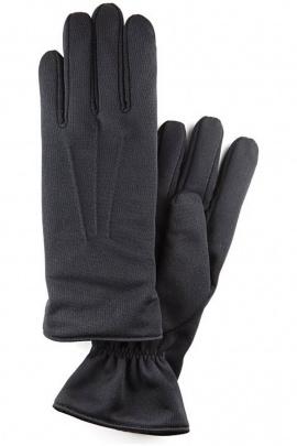 Перчатки ACCENT 1156 черный