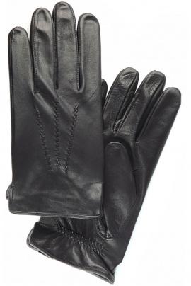 Перчатки ACCENT 52 черный