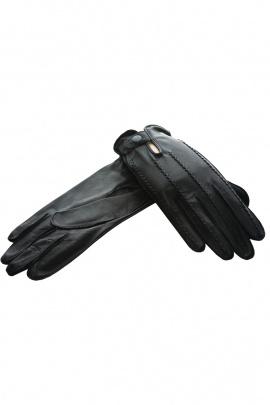 Перчатки ACCENT 19у черный