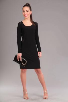 Платье IVA 766