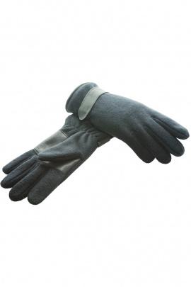 Перчатки ACCENT 1154 черный