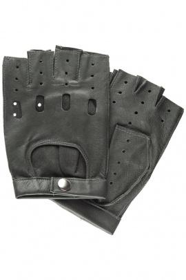 Перчатки ACCENT 394 черный