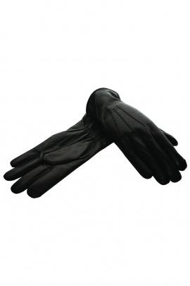 Перчатки ACCENT 32н черный