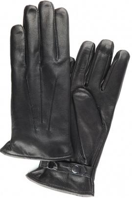 Перчатки ACCENT 280-94 черный