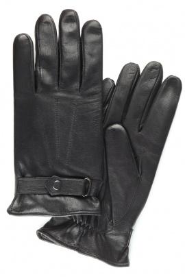 Перчатки ACCENT 269 черный