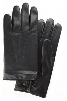 Перчатки ACCENT 205 черный