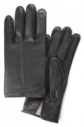 Перчатки ACCENT 192-91 черный