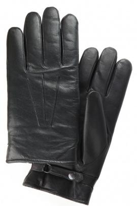 Перчатки ACCENT 572-96н черный