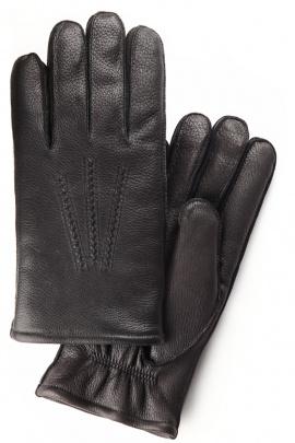 Перчатки ACCENT 82 черный