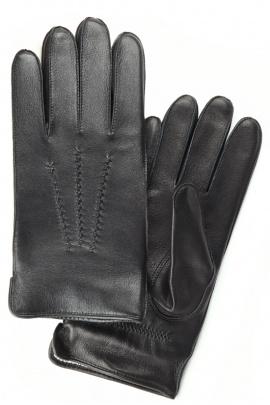 Перчатки ACCENT 108 черный