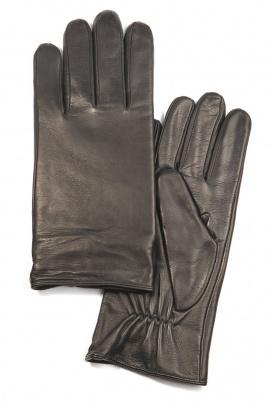 Перчатки ACCENT 421 черный
