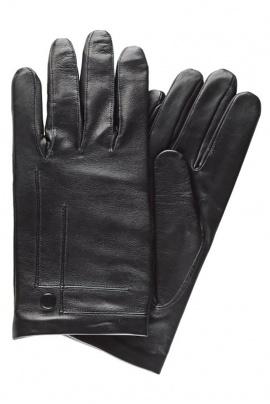 Перчатки ACCENT 328 черный