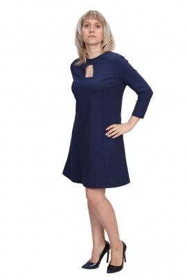 Платье BELAN textile 4611