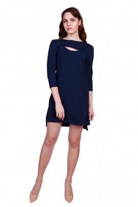 Платье BELAN textile 4612