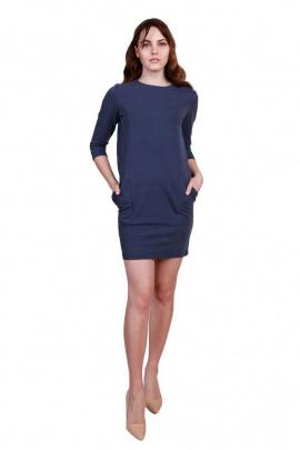 Платье BELAN textile 4613