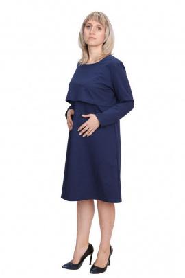 Платье BELAN textile 4603