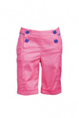 Капри Bell Bimbo 161157 розовый