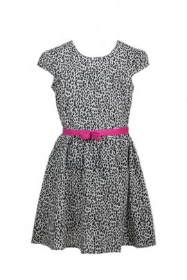 Платье Bell Bimbo 161061 черный