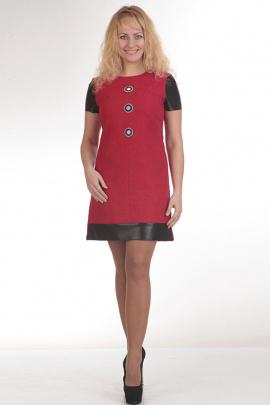 Платье Milana 727