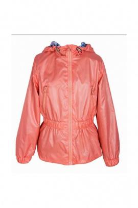 Куртка Bell Bimbo 161147 коралл