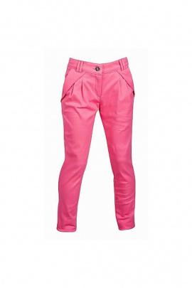 Брюки Bell Bimbo 161165 розовый