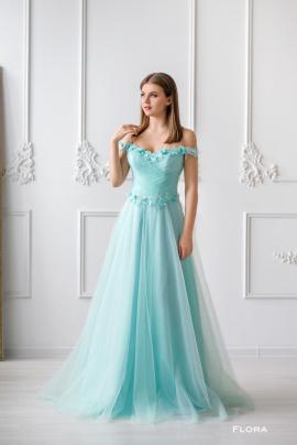 Платье Le Rina Flora_2019