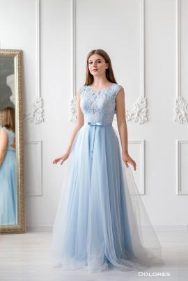 Платье Le Rina Dolores__2019
