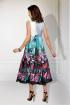 Платье Mia-Moda 1034