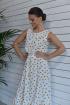 Платье PUR PUR 717