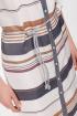Платье Femme & Devur 4996 1.55D