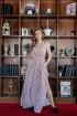 Платье Nova Line 5893