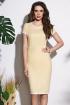 Платье Lissana 3703