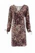 Платье Rylko fashion 06-695-1131_Tina