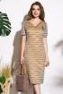 Платье Lissana 3717