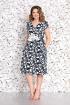 Платье Mira Fashion 4648-3