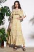 Платье Lissana 3751